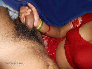 fat indian aunty boobs bra