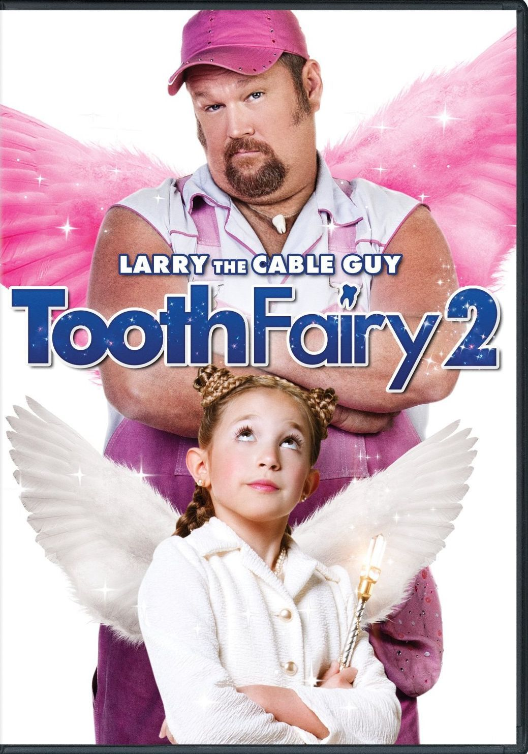 Download Filem Tooth Fairy 2 2012 Dvdrip Tooth Fairy 2 2012 DVDRip XviD DOCUMENT Page 1 of 1 View topic x