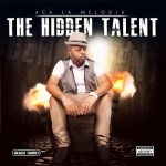 ACA La Melodia – The Hidden Talent (2014)