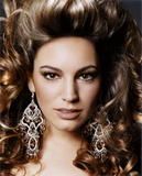 th 58220 Kelly Brook 03 122 146lo Kelly Brook PhotoShoot   5 HQs