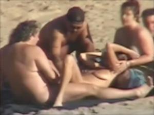 mastectomy tits nude