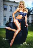 th 45381 MWRyanAlfjoin 122 251lo Hollyoaks Babes   2010 Calendar   Names Inside   13 UHQ joins