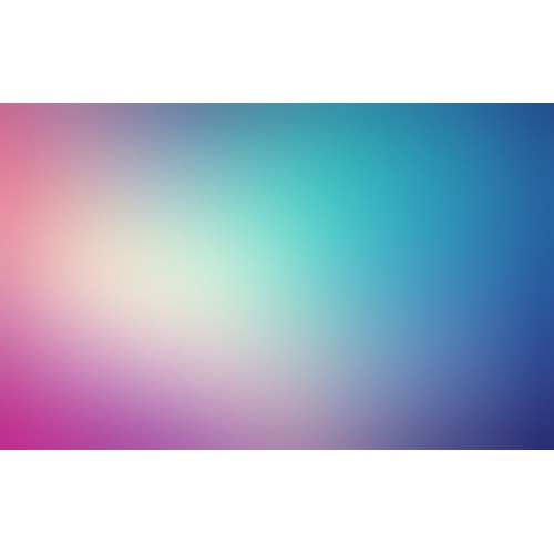 Medium Crop Of Pink And Blue Background