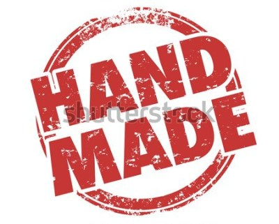 Best Service Red Grunge Stamp Great Customer Support Top User Ex stock photo © iqoncept ...