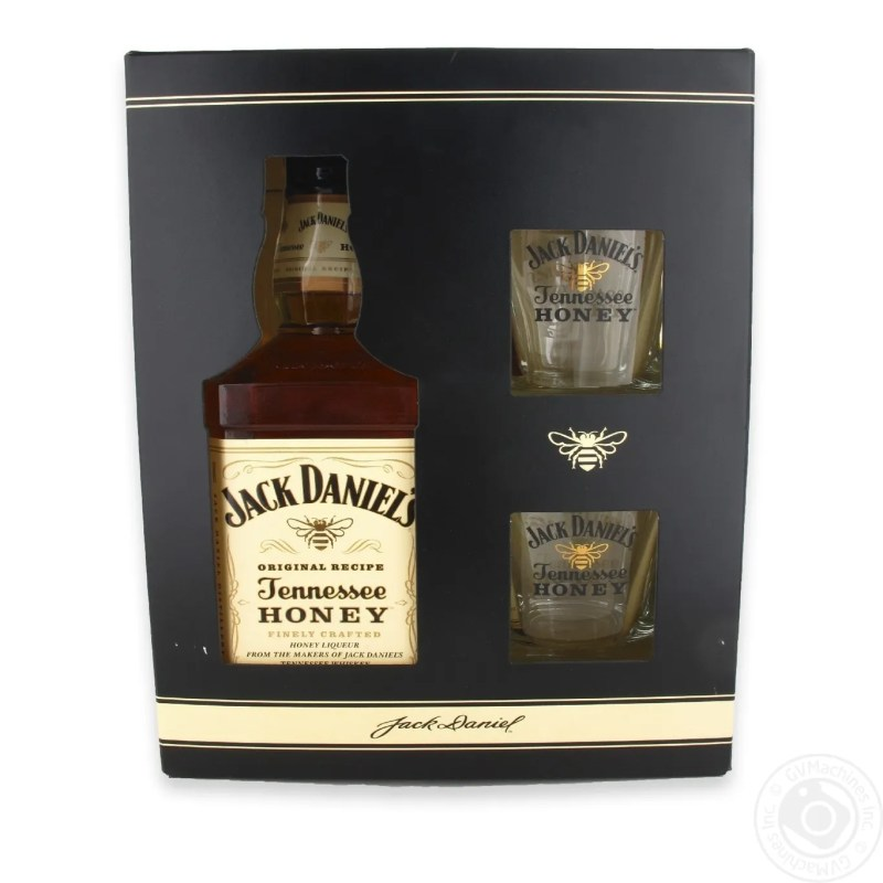 Large Of Jack Daniels Recipes