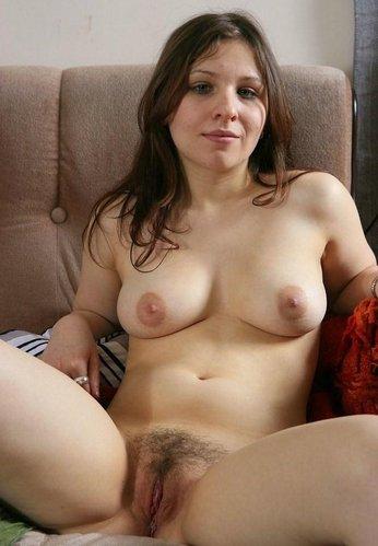 xfree hu ls nude pussy
