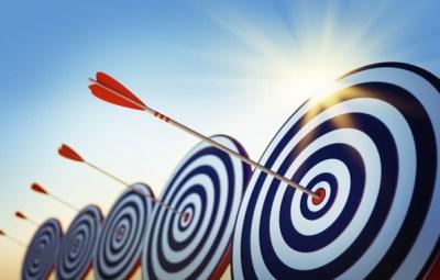 Wallpaper goal, art, arrow, arrows, target, the shooting range, arrows, wallpaper., target, the ...