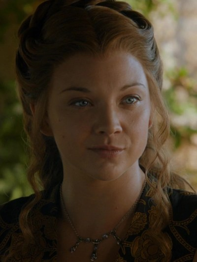 Margaery Tyrell - Game of Thrones Wiki - Wikia