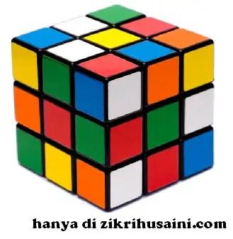 http://i2.wp.com/img413.imageshack.us/img413/7224/rubikcube.png