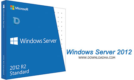 Download-Windows-Server -2012
