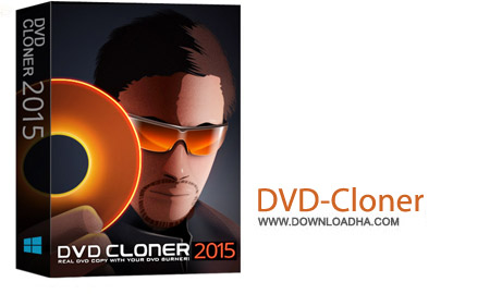 Download-software-DVD-Cloner