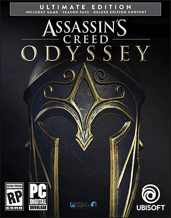 Download-Game- Assassins-Creed-Odyssey