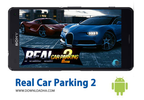 Cover-Real-Car-Parking-2