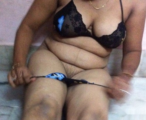 indian aunty tamil pussy