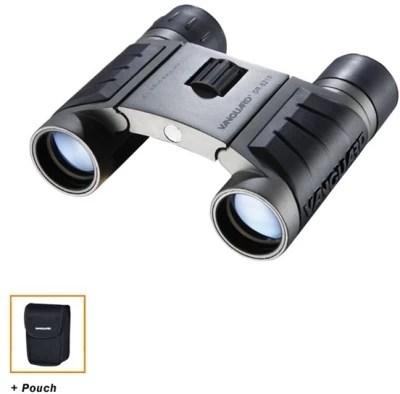Vanguard DR-8210 Binoculars