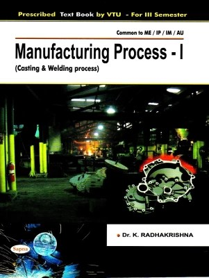 vtu-Manufacturing Process 1