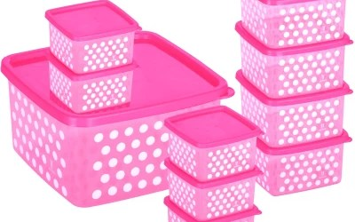 Plastic Food Storage online
