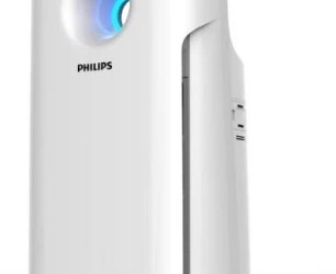 Philips AC3256/20 Portable Room Air Purifier