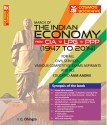 March of the Indian Economy ( 1947 to 2014)