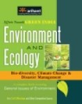 Environment Texts For Civil Service