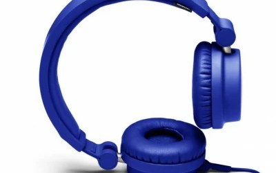 Urbanears Zinken Wired Headset