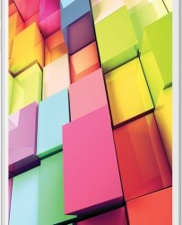 Intex Cloud 4G Star Mobile