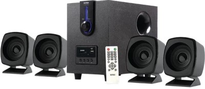 Intex IT-2616 SUF OS 4.1 Speaker System