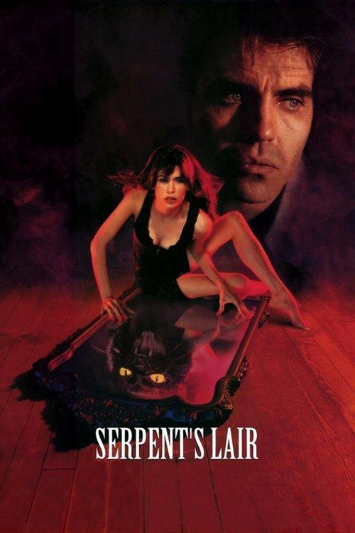 Serpents Lair 1995 1080p BluRay x264-nikt0