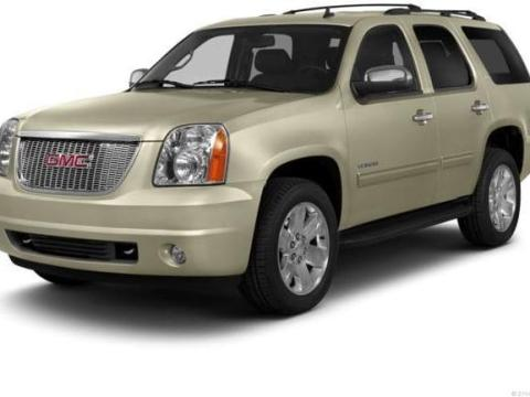 GMC Yukon   used gmc yukon automatic new mississippi   Mitula Cars