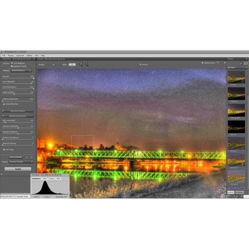 Medium Crop Of Photomatix Pro 6