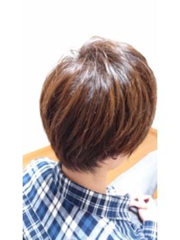 小川美容室☆_20160221_4