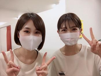 2月といえば(^^♪【大橋 全身 脱毛 】_20210212_3