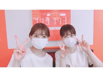 秋スイーツ 【福岡 南区 レイリア大橋】_20210928_3