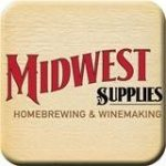 COUPON CODE: EARTH - Buy 2 Beer Kits Get 1 Free | Midwestsupplies.com Coupons