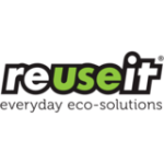 COUPON CODE: FORYOU30 - Take 30% Off Any Eco-Solution of Your Choice. Offer expires at midnight PT. | Reuseit Coupons