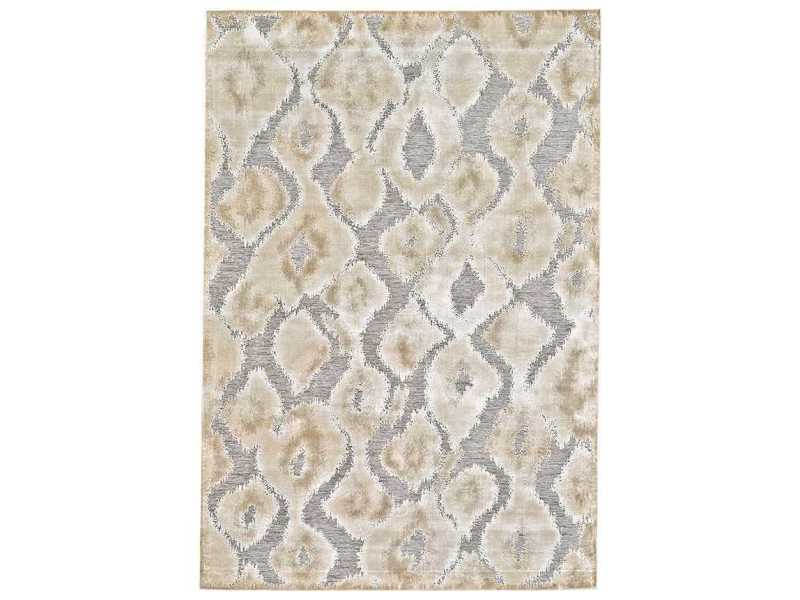 Large Of Gray Area Rug