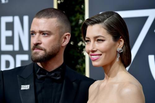 Medium Of Silas Randall Timberlake