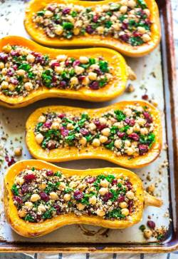 Fancy Se Are Most Healthy Fall Recipes On Pinterest Healthy Fall Recipes Snacks Healthy Fall Recipes Apples