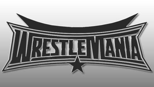 watch wwe wrestlemania 32 full show
