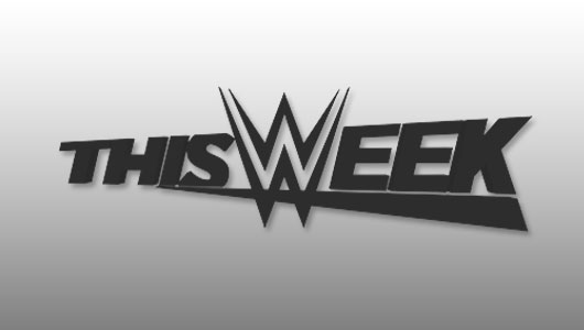 watch this week in wwe 11/6/2016