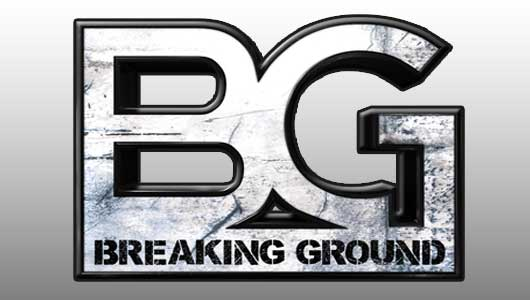 watch wwe breaking ground season 1 episode 2