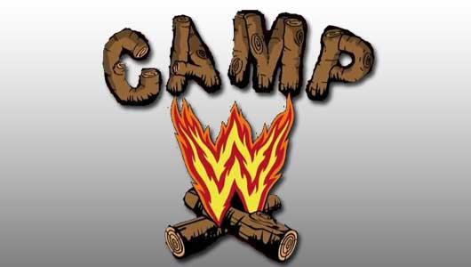watch wwe camp season 1 episode 4