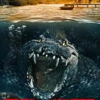 Freshwater (2016) 1080p HEVC BluRay x265 467 MB