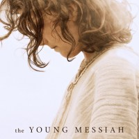The Young Messiah (2016)  720p HDRip X264 702 MB