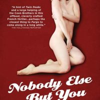 Nobody Else But You (2011) BDRip X264  695 MB