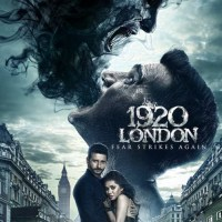 1920 London (2016) Hindi 720p HEVC DvDrip X265 570MB