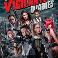 Vigilante Diaries (2016) 720p BluRay X264 794 MB