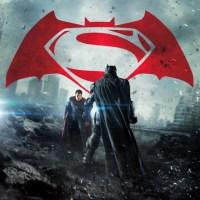 Batman v Superman: Dawn of Justice (2016) 720p HEVC Web-dl X265 889 MB