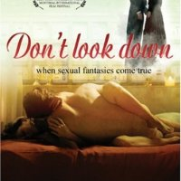 Dont Look Down (2008) DvDRip Xvid 690MB