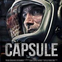 Capsule (2015) 720p WEBRip X264 654 MB